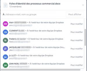 dropbox-documentation