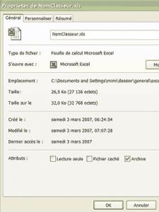 information-documentee-windows