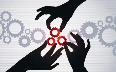 L'équité : Le nouveau défi des démarches Qualité touchant à l'humain