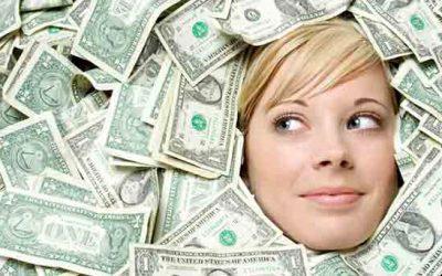 Le salaire des responsables Qualité